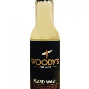 wd 90748 beard wash