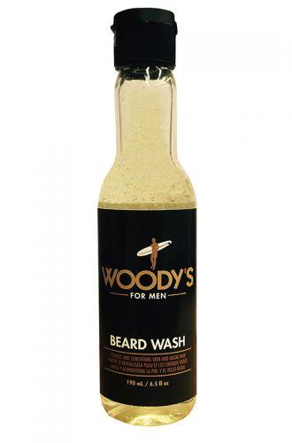 wd 90748 beard wash