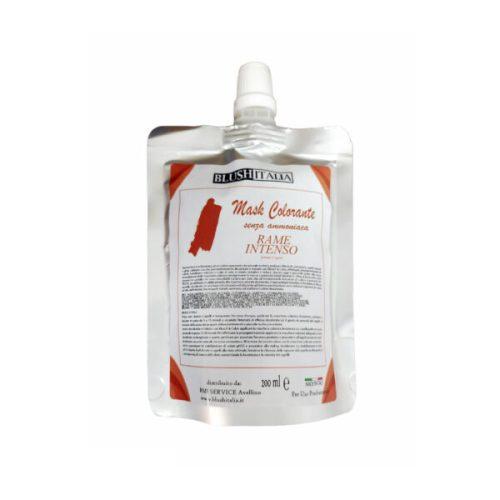 rame intenso shampoo