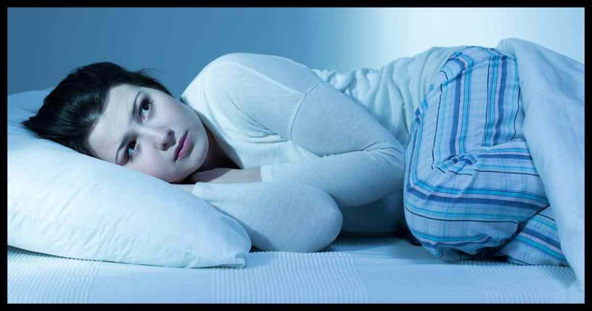 Check Why You People Get Sudden Hypnic Jerks During Sleep 1