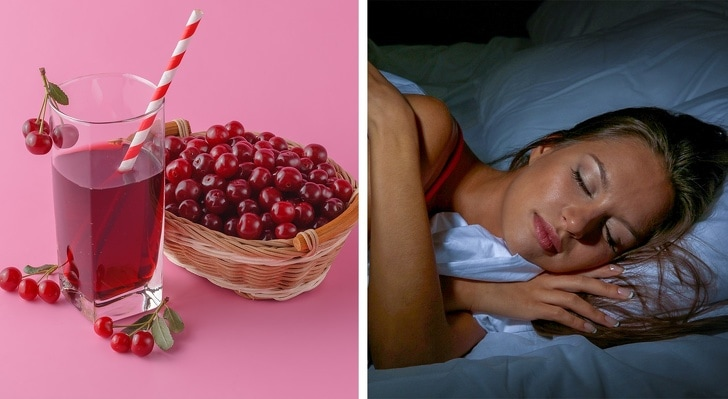 9 Food Habits That Are Safe To eat At The Night Time 1