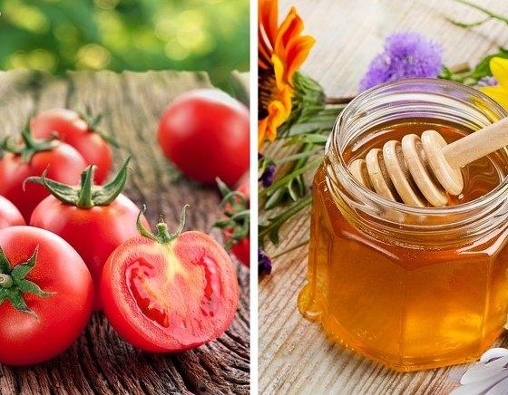 8 Best Ways To Beat Your Allergies 40