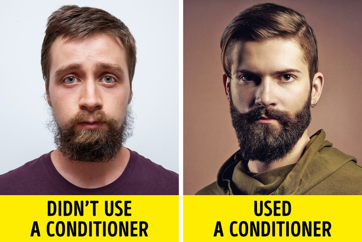 8 Best Methods To Grow Beard Even If You Think That You Cannot 1