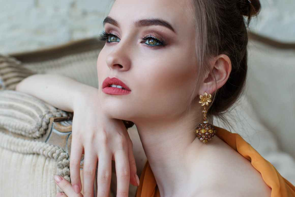These Fast Makeup Tips are Suited for Busy Women 1