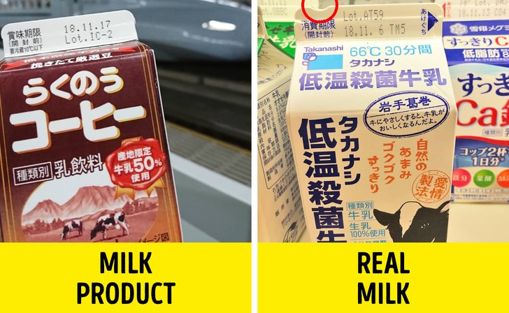 6 Best Things From Japan That Could Turn Our Lives 1