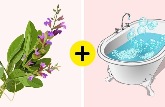 10 Amazing Products Which Help Your Body To Get Rid of Bad Smell 35