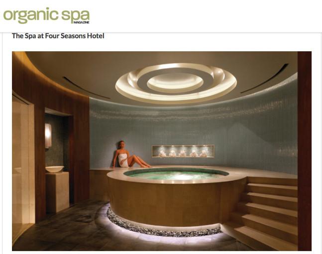 BluSpas---Organinc-Spa-Magazine