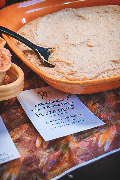 hummus2-web