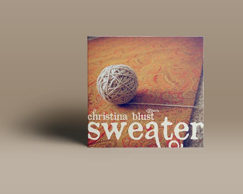 sweater-mockup