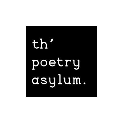 th' poetry asylum