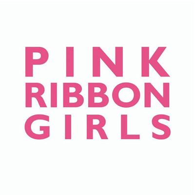 Pink Ribbon Girls