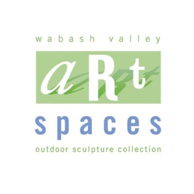 Wabash Valley Art Spaces