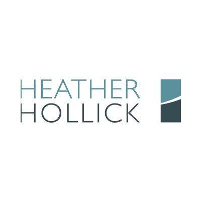Heather Hollick