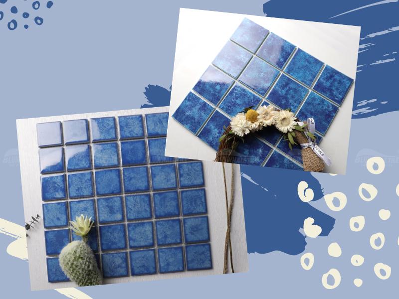 bluwhale tile