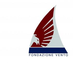 logo Fondazione Vento