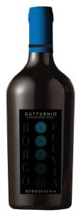 Borgofulvia_Gutturnio Superiore DOC