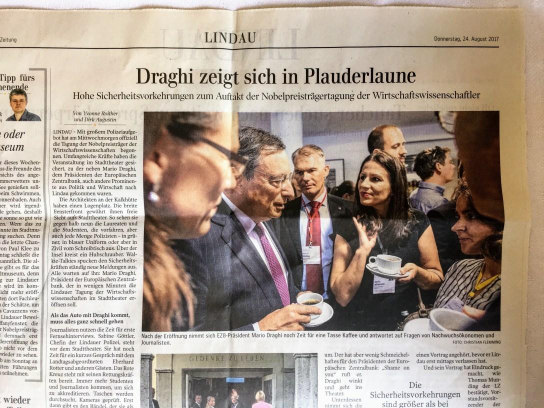 newspaper_zoom