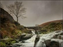 Three Shire Heads - Alastair Gorton