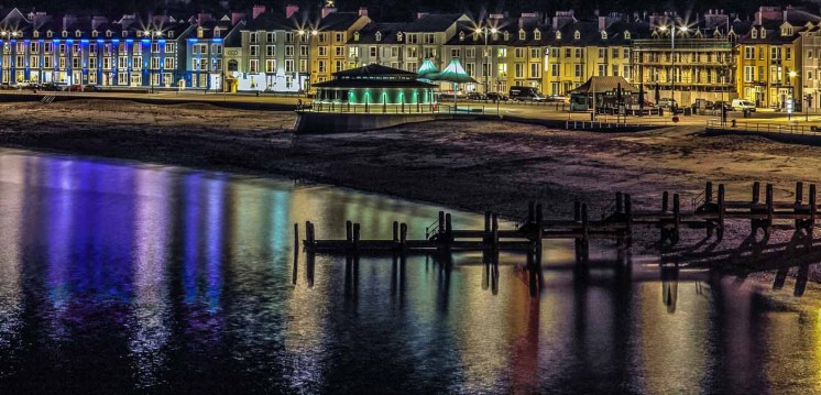 Ian-Smith-Aberystwyth