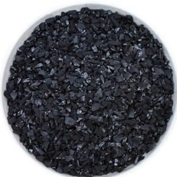 Active Coconut Charcoal