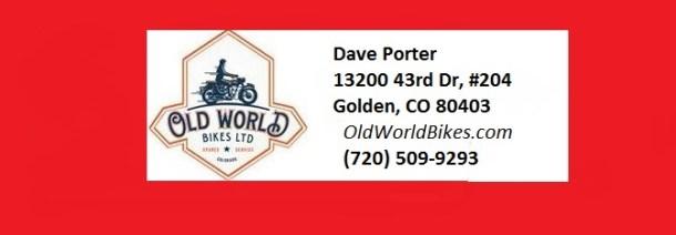 DavePorter1
