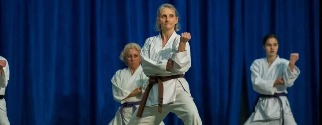 Home - Best Martial Arts Institute