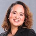 Janette Y. Abad-Santos
