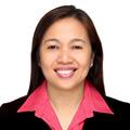 Josephine L. Caluag