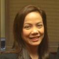 Tricia Marie C. Quiambao