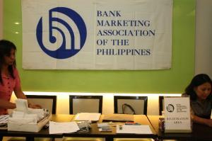 5th General Membership Meeting 2012