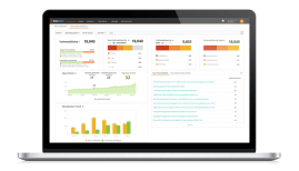 Vulnerability management for improved security