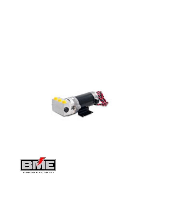 raymarine-0.5ltr-pump