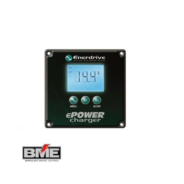 enerdrive-optional-remote-control-for-epower-chargers-en3rem