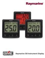 Raymarine i50 Digital Instrument Display