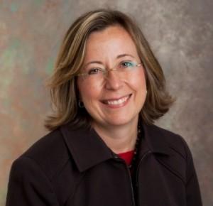 Dawn Elliott Professor & Chair