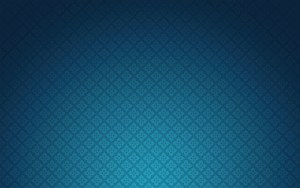 blue-design-background