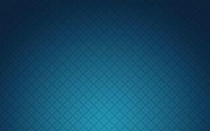 blue-design-background