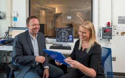 New insights into the adolescent brain