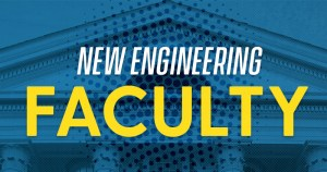 New Engineering Faculty