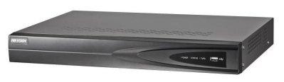 záznamové zariadenie Hikvision DS-7604NI-K1_4P