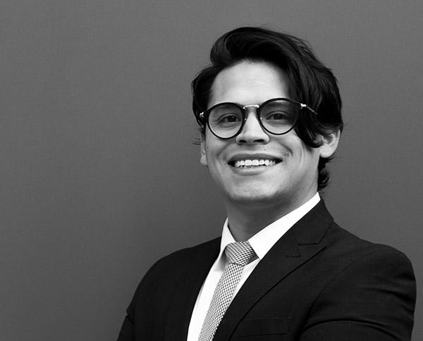 Ivan Omar Diaz