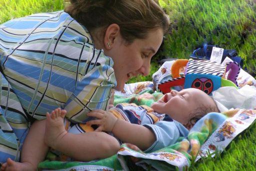 BS_planning postpartum