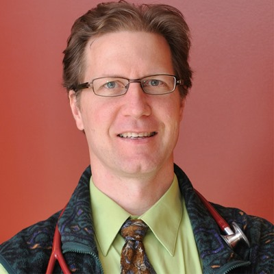 Christopher Meyer, MD