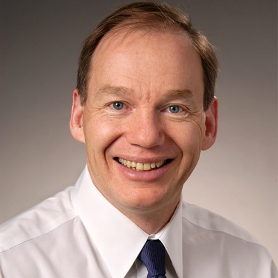 Craig Rinder, MD