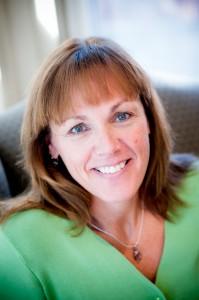 Cynthia Howes, RN, CPNP