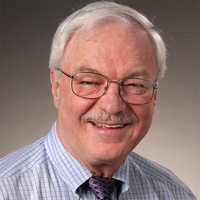 Dean Bresnahan, MD