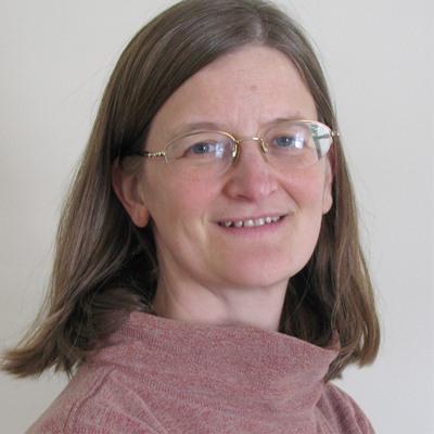 Denise Paasche, MD