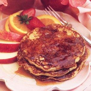 EHBMH_applesauce-pancakes