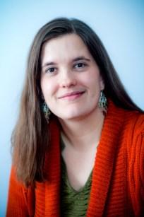 Heather Ferriera