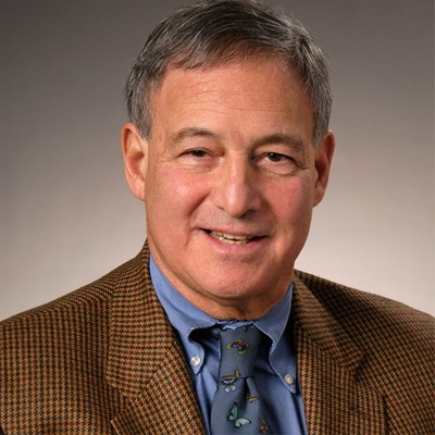 John Glick, MD